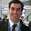 Daniel Arnal
